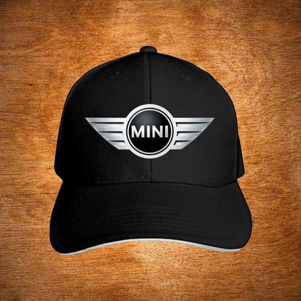 hikingcap, Fashion, newcap, men cap
