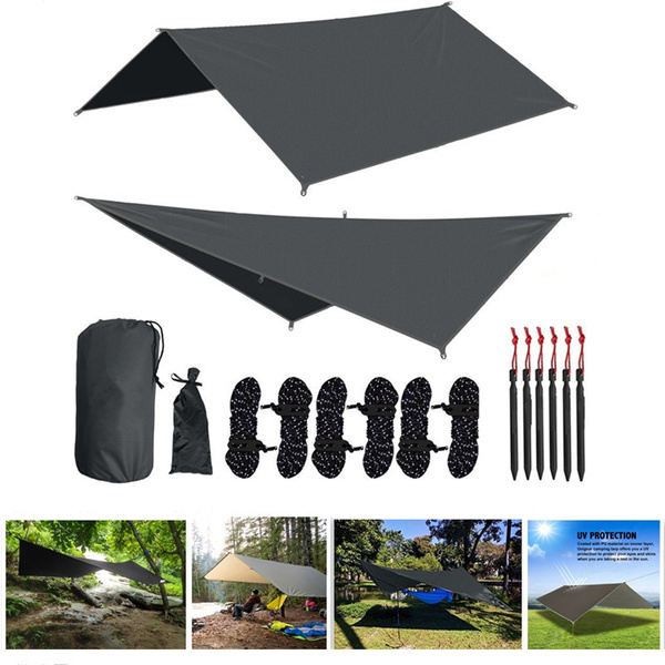 survivalshelter, Outdoor, Picnic, Sports & Outdoors