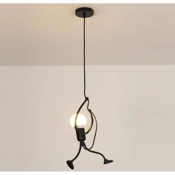 lamphanger, lighthanging, Modern, Interior Design