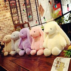 cute, Decor, Toy, rabbit