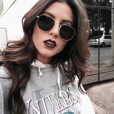 Outdoor Sunglasses, Classics, Fashion Accessories, Fashion Sunglasses