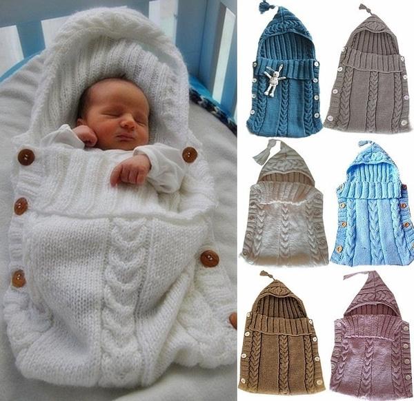 Toddler, newbornblanket, hoodedsleepingbag, babysleepsack