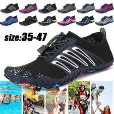 beach shoes, Yoga, Hiking, summer shoes