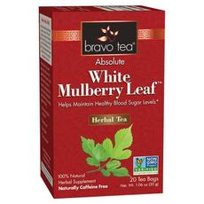 case, Mulberry, leaf, Tea
