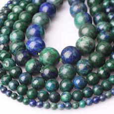 8MM, Personalized Jewelry, Jewelry, Phoenix