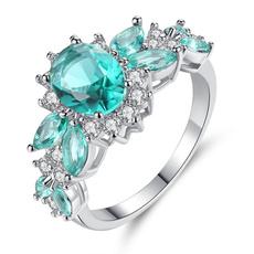 Fashion, Jewelry, Simple, Creative