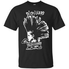 Funny, Funny T Shirt, Cotton T Shirt, summer t-shirts