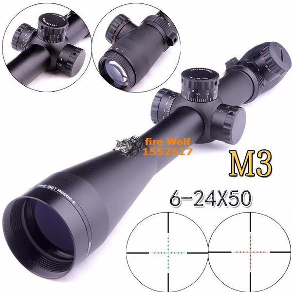 reflexsight, opticalsight, Hunting, leupoldriflescope
