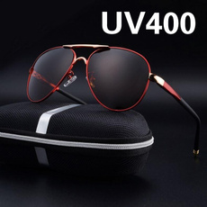 Aviator Sunglasses, sunglassesampgoggle, Fashion, sunglasses retro