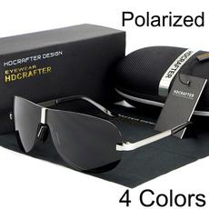 sportssunglassesmen, Outdoor, polarizedsunglassesmendriving, Sunglasses