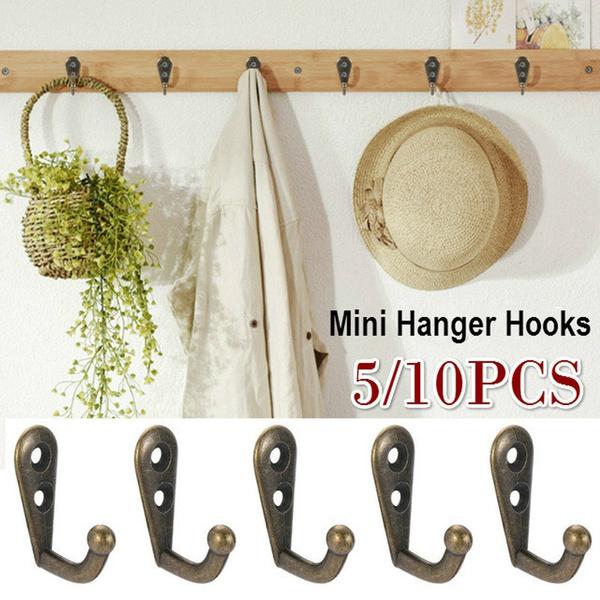 Mini, hangerrack, Hangers, Door