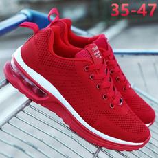 runningshoeswomen, trainersformen, Casual Sneakers, Womens Shoes