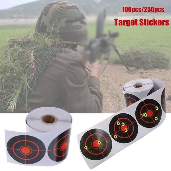 targetstickerroll, shootingfirearmstarget, targetdot, shootingtarget