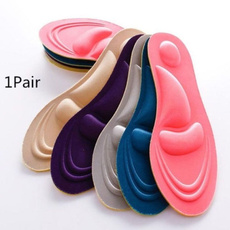 Insoles, unisex, archsupport, Sponges