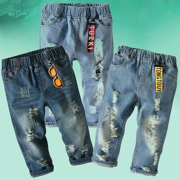 girlsandboysfashion, stovepipepant, elastic waist, baby clothing