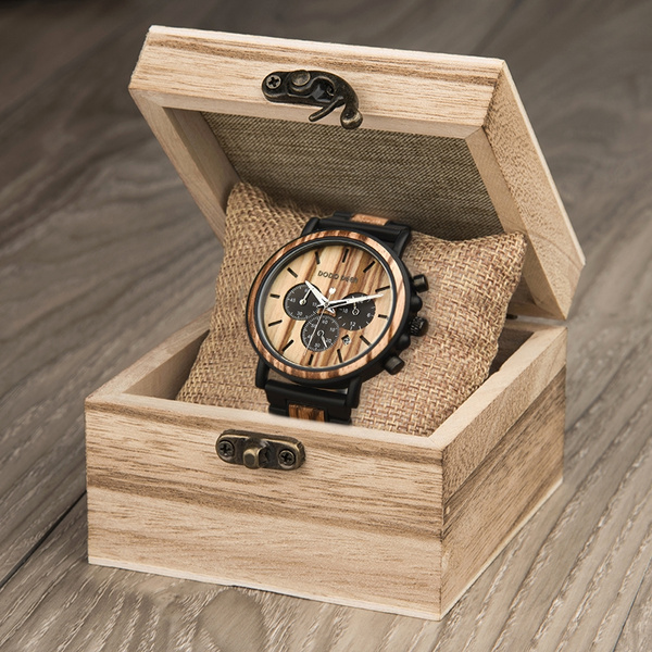 woodenwatch, quartz, jeweleryampwatche, business watch