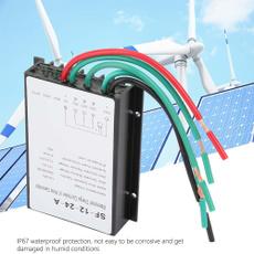 generator, Waterproof, turbinecontroller, windgenerator
