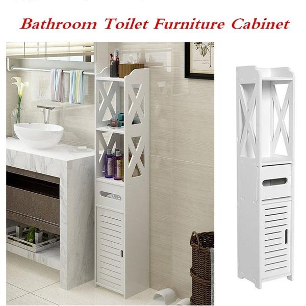 muebledebaño, Bathroom, Bathroom Accessories, cupboard