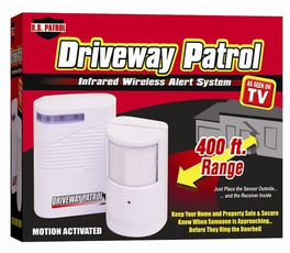 homesurveillancepart, homesurveillance, wireless, Consumer Electronics