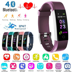 Heart, sportsbracelet, Monitors, Fitness