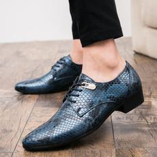 Fashion, leather shoes, leather, fashionshoesformen