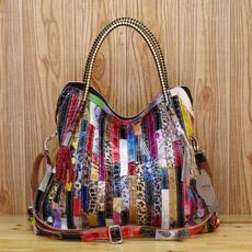 women bags, Designers, party bags, slingbag