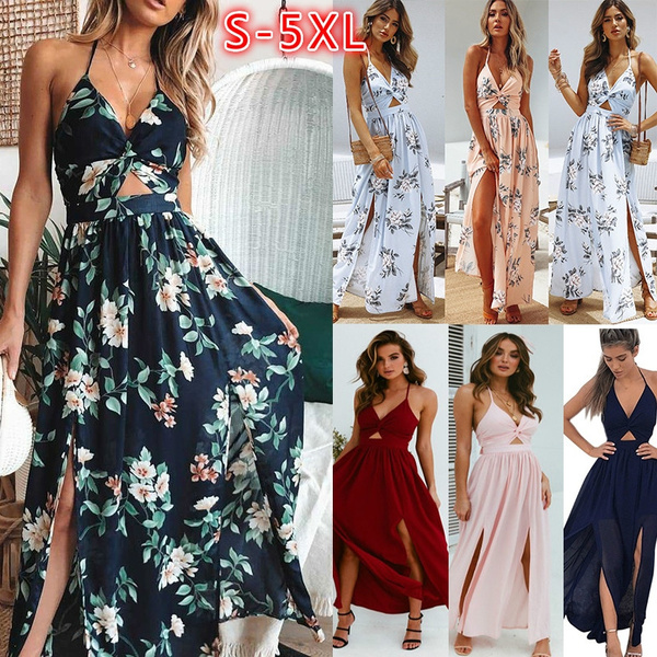 lace dresses, womens dresses, Floral print, chiffon dress