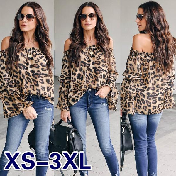 blouse, #Summer Clothes, Fashion, Shirt