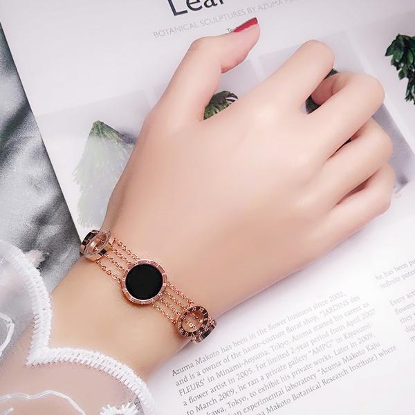 romedigital, Fashion, individualjewelry, Jewelry