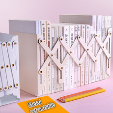 Heavy, officeampschoolsupplie, bookorganizer, bookendsampbookrack