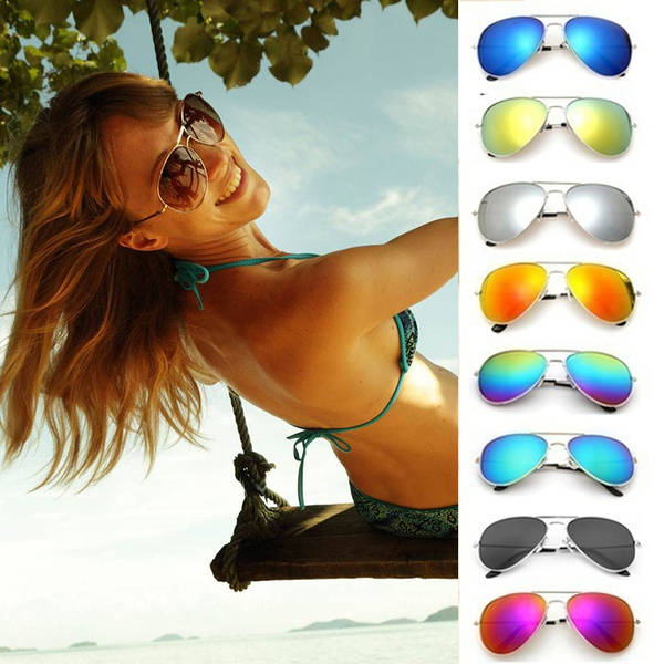 Aviator Sunglasses, Fashion, UV400 Sunglasses, summerglasse