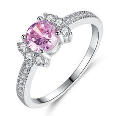 Couple Rings, Fashion, Princess, princessring