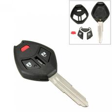 case, Remote, remotekey, keyshell