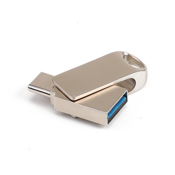 keychainudisk, typecudisk, Metal, Memory Cards