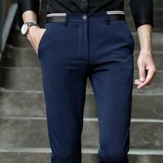 Long pants, Formal Dress, Fashion, Office