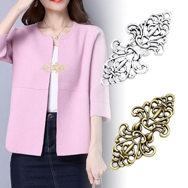 blouse, cute, Womens Accessories, cardigan