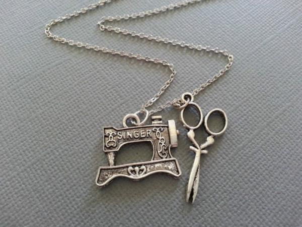 Antique, Fashion, Infinity, Jewelry