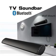 Wall Mount, wallmounted, Home, wallmountedwirelessbluetoothsoundbar