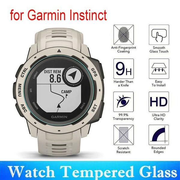 Glass, Screen, Smart Watch, tempered