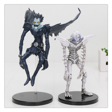 figurasanime, deathnote, Gifts, moviecollection