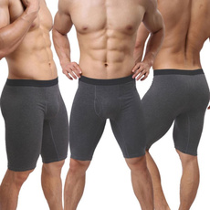 menssportpant, Underwear, Shorts, Yoga