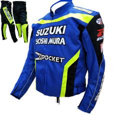racingpantsmotorcycle, motocycleracingsuit, suzukijimny, Winter