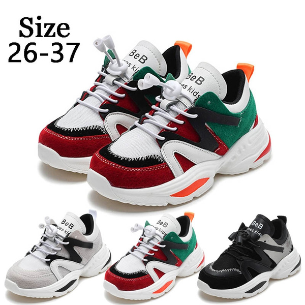shoes for kids, childrenssneaker, Sneakers, Outdoor