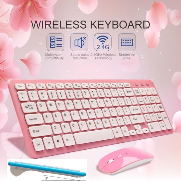 Laptop, Fashion, usb, silencekeyboard