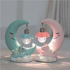 Decor, led, Home Decor, Gifts