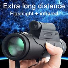 Hiking, hikingtelescope, huntingbinocular, Telescope