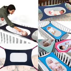 infantbed, newbornbaby, babyhammock, Beds