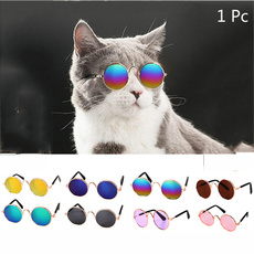 Funny, Fashion, catglasse, petaccessorie