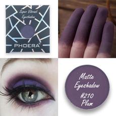 Mini, Eye Shadow, Fashion, eye