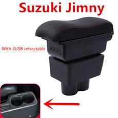 Box, ashtray, Storage, Cup